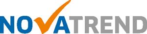 novatrend-schweizer-hosting